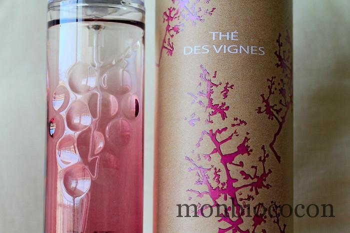 caudalie-eau-fraiche-thé-des-vignes-4