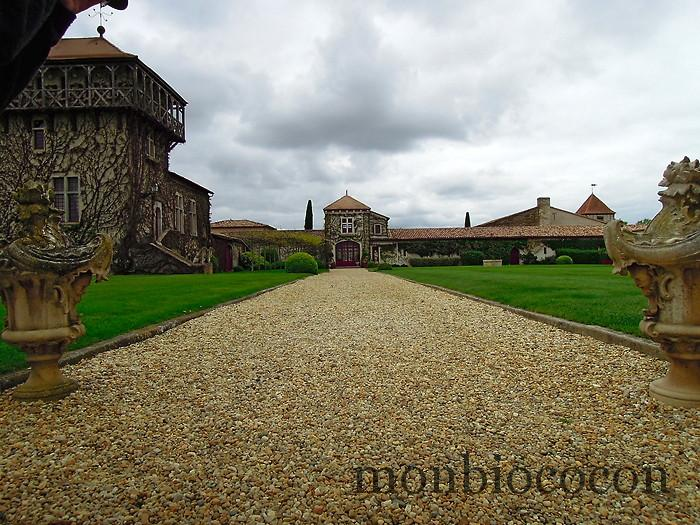 chateau-smith-haut-lafitte-gironde-vignoble-1