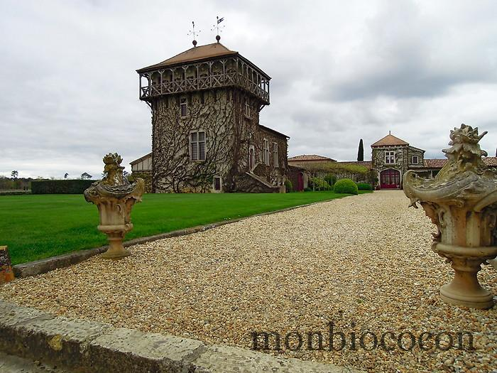 chateau-smith-haut-lafitte-gironde-vignoble-11