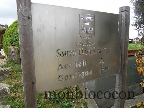 chateau-smith-haut-lafitte-gironde-vignoble-33