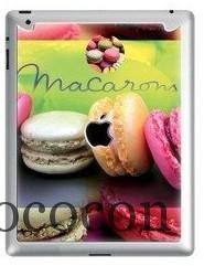 coque-Ipad-2-macaron