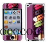 coque-Iphone-4-macaron-0