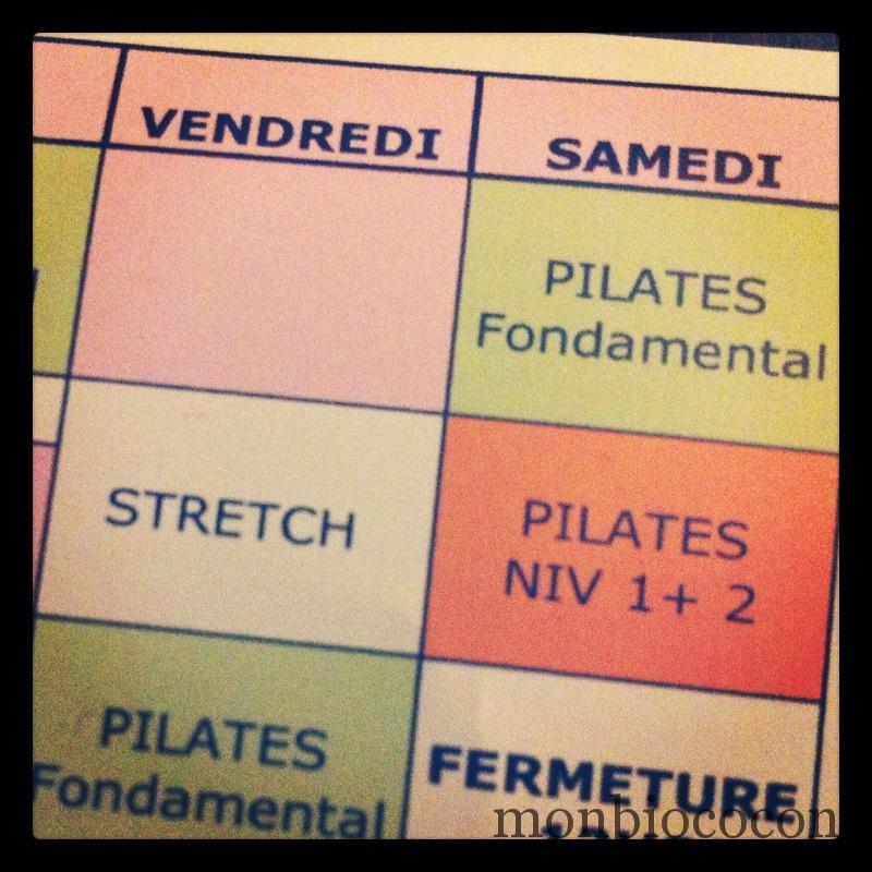 cours-pilates-sport-gym
