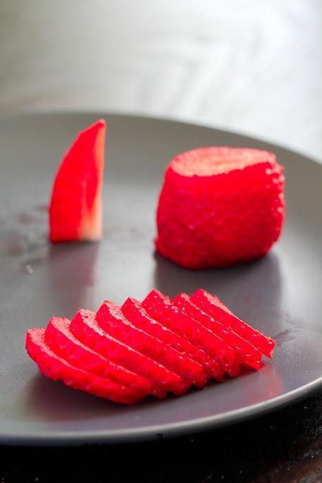 fraises-gariguettes-miam