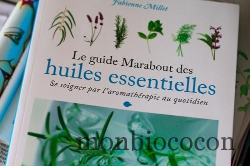 le-guide-marabout-des-huiles-essentielles-marabout-5