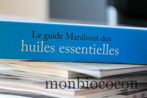 le-guide-marabout-des-huiles-essentielles-marabout