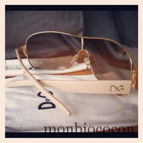 lunettes-D&G