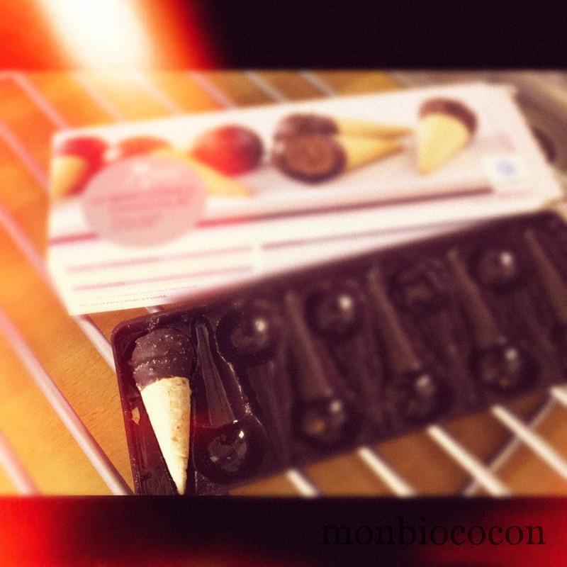mini-cone-chocolat-picard