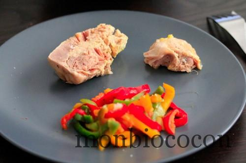 poivrons-food
