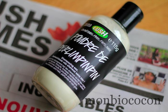 poudre-de-perlimpinpin-lush-snampooing-sec-0