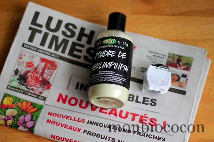 poudre-de-perlimpinpin-lush-snampooing-sec-7