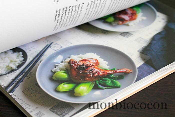 poulet-volailles-comme-un-chef-larousse-9