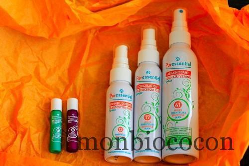 puressentiel-spray-huiles-essentielles-sommeil-5