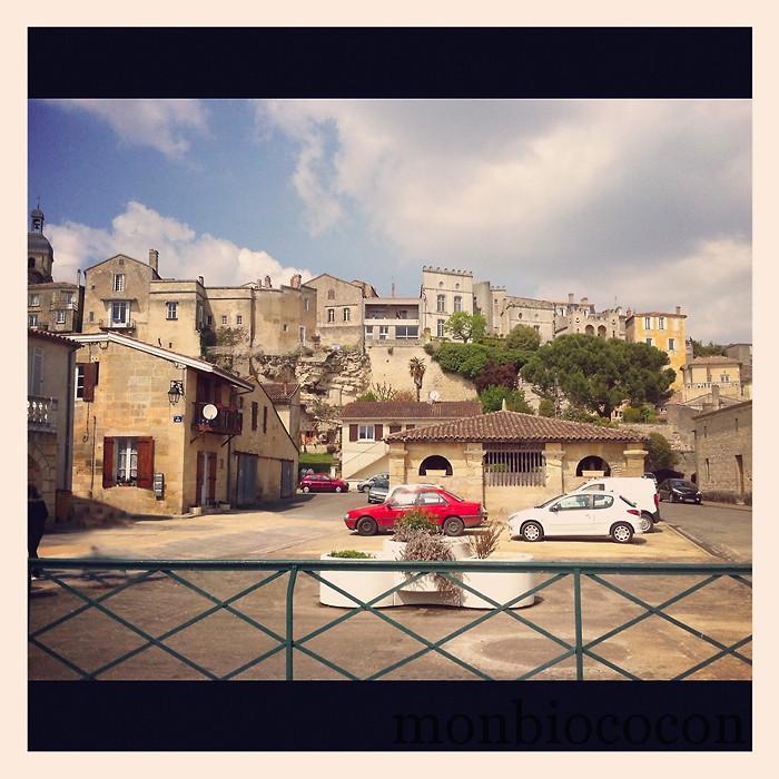 randonnée-tourisme-bourg-sur-gironde-aquitaine-8