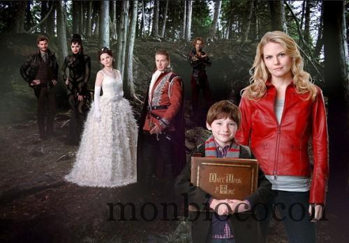 série-once-upon-a-time-0
