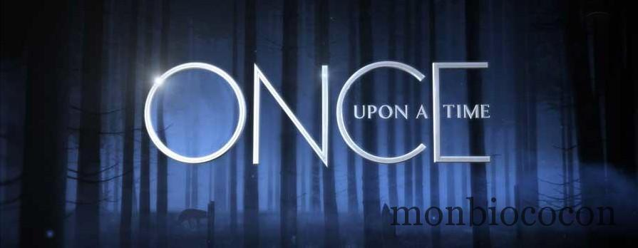 série-once-upon-a-time-00