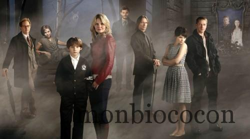 série-once-upon-a-time-7