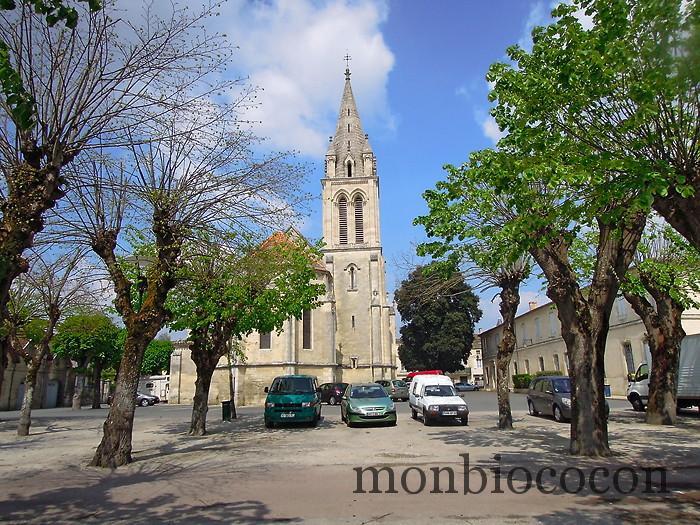 tourisme-bourg-sur-gironde-près-de-bordeaux-7