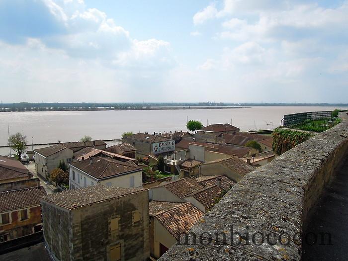 tourisme-bourg-sur-gironde-près-de-bordeaux