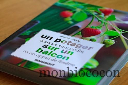 un-potager-sur-un-balcon-livre-jardinage-marabout-7