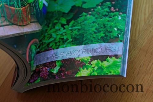 un-potager-sur-un-balcon-livre-jardinage-marabout-8