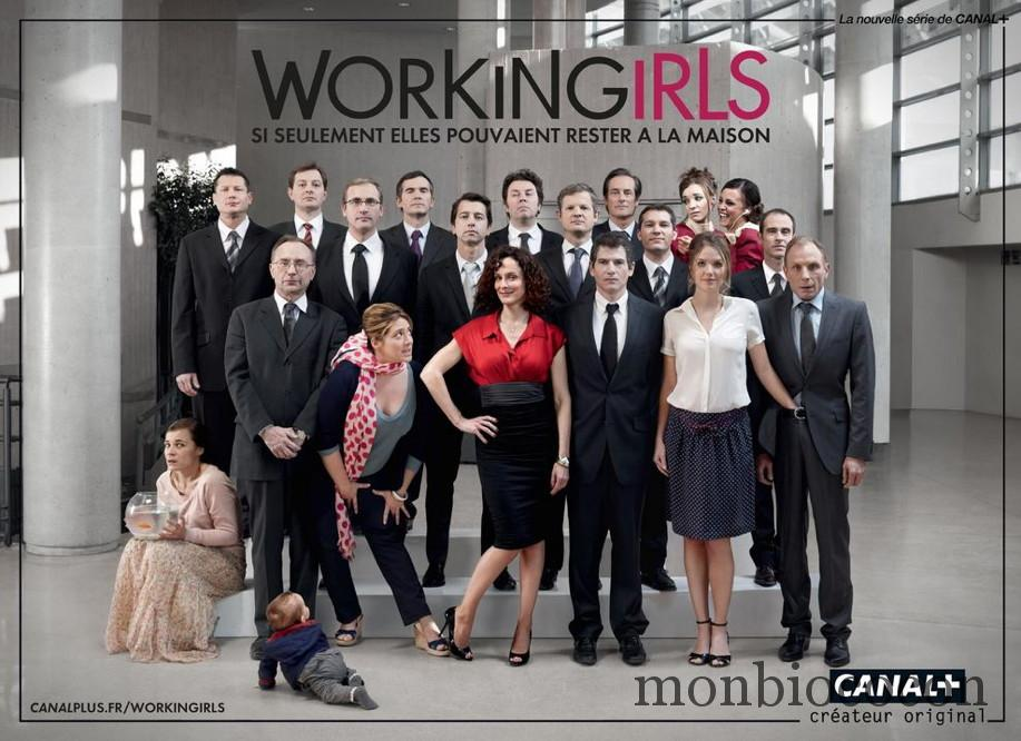 working-girls-série-canal-plus-+