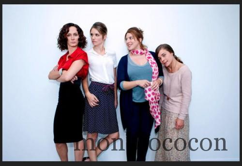 working-girls-série-canal-plus