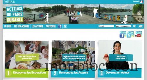 acteurs-du-paris-durable-0