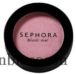 blush mel rose sephora