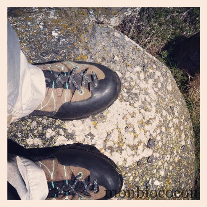 chaussures-randonnée-salewa