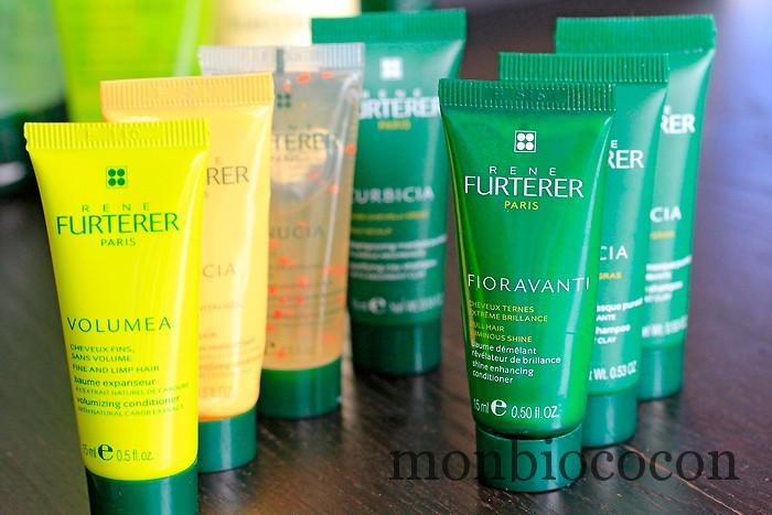 furterer-shampooing-masque-curbicia-0