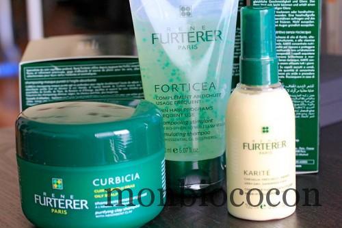 furterer-shampooing-masque-curbicia-9