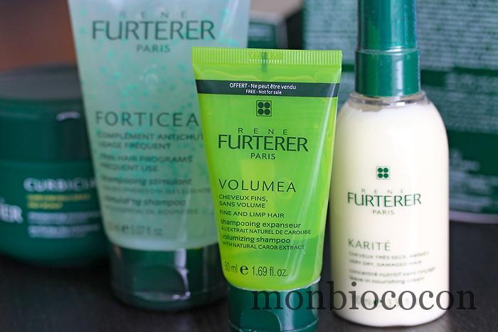 furterer-shampooing-masque-curbicia