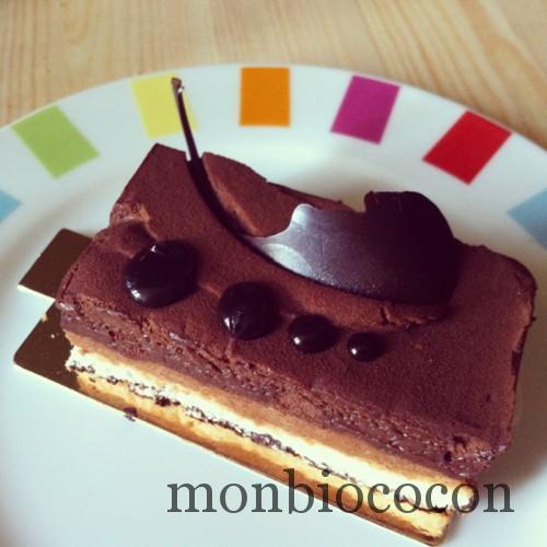 gateau-chocolat-noir