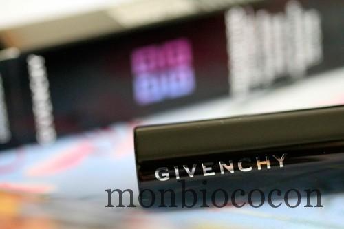 givenchy-phenomen'eyes-effet-extension-mascara-0