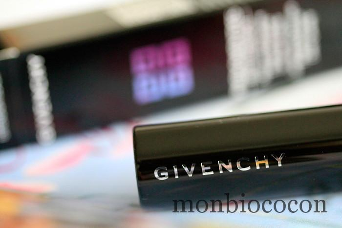 givenchy-phenomen'eyes-effet-extension-mascara-0