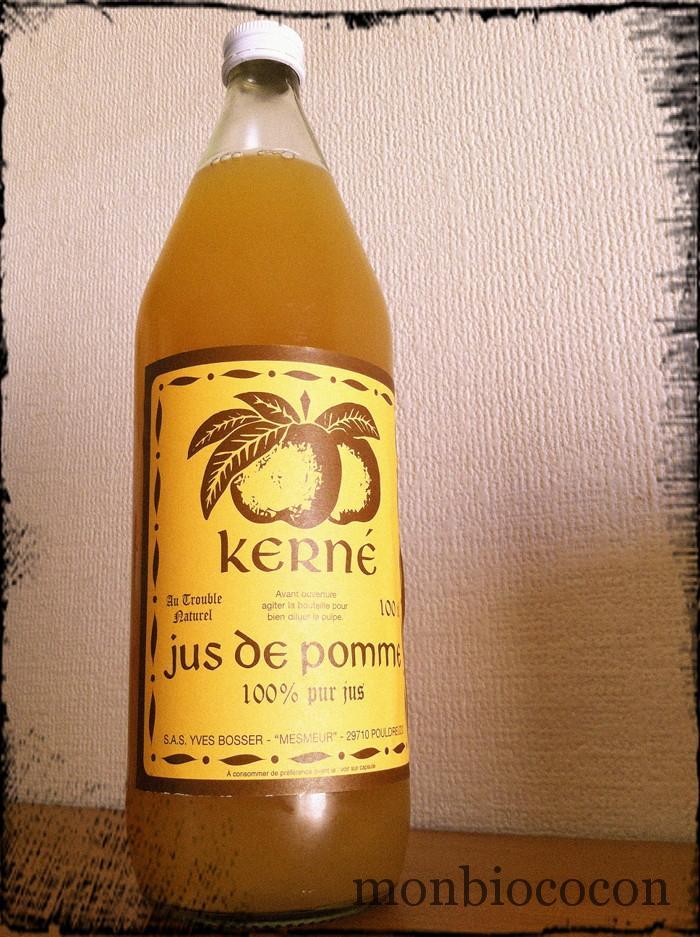 jus-de-pomme-kerné-bretagne