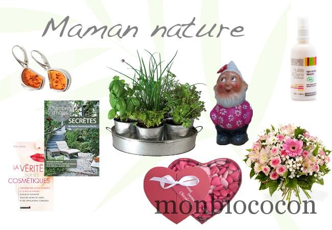 maman-nature