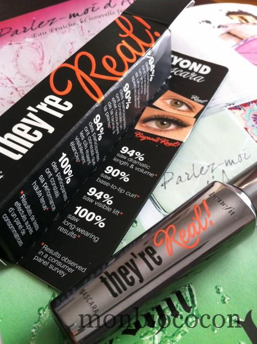 mascara-benefit-they're-real