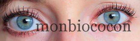 mascara-givenchy-phenomen'eyes-effet