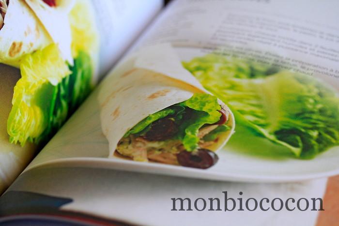 paninis-sandwichs-wraps-larousse-cuisine-0
