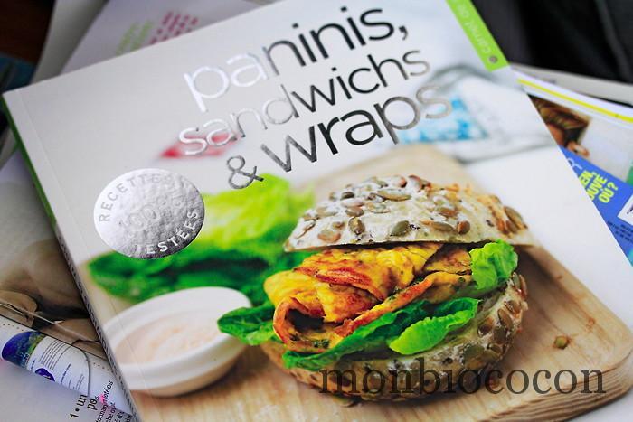 paninis-sandwichs-wraps-larousse-cuisine-1