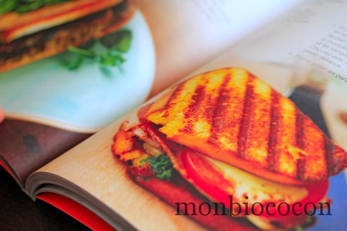 paninis-sandwichs-wraps-larousse-cuisine-8