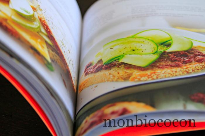 paninis-sandwichs-wraps-larousse-cuisine-9