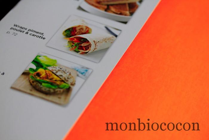 paninis-sandwichs-wraps-larousse-cuisine