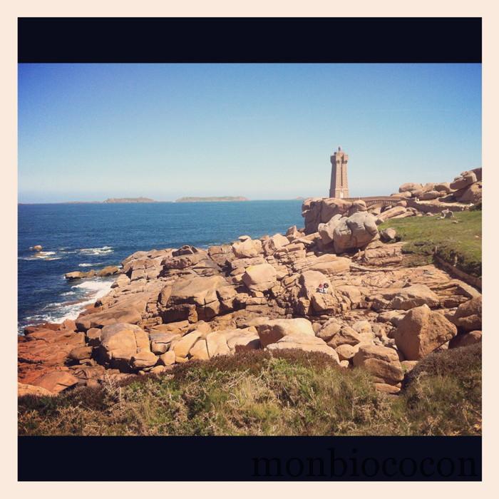 phare-ploumanach-bretagne-tourisme
