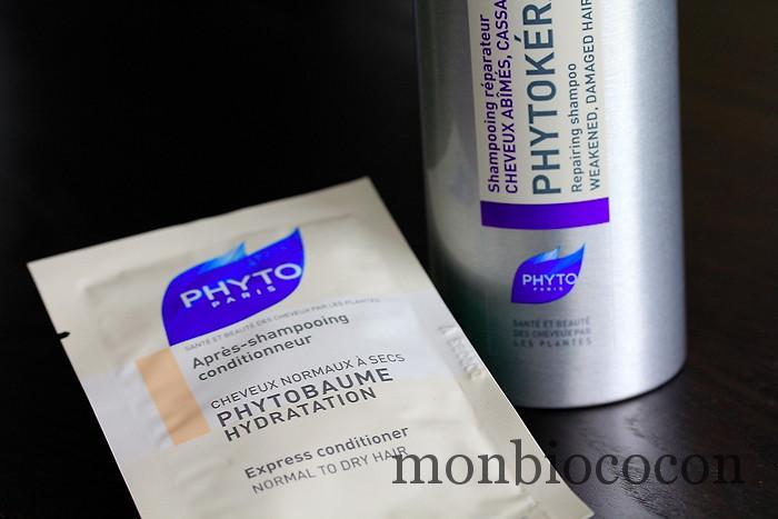 phyto-phytokératine-shampooing-réparateur-0