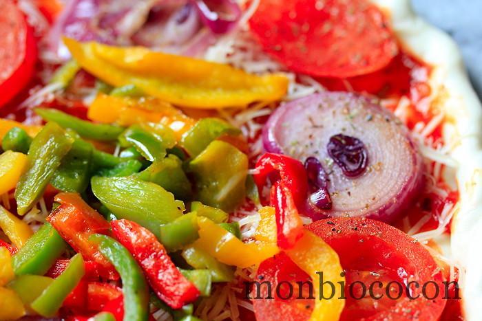 pizza-oignon-poivron-tomate-coulis-7