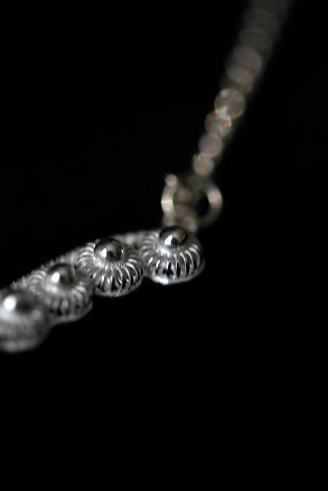 sheilandi-collier-argent-8