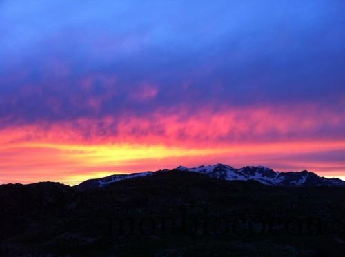 coucher-soleil-plateau-emparis-alpes
